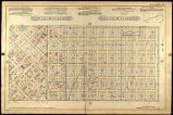 Robinson Atlas of the City of Denver (Plate 15)