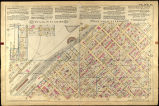 Robinson Atlas of the City of Denver (Plate 13)