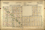 Robinson Atlas of the City of Denver (Plate 09)