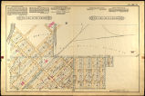 Robinson Atlas of the City of Denver (Plate 19)