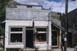 Pappy's Place, Creede, Colo.