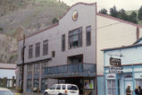 Creede Repertory Theatre, Creede, Colo.