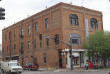 Waycott Opera House, Colorado Springs