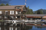 Grand Lake Yacht Club
