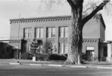 Fruitdale School, Wheat Ridge, Colo.