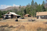 Ramsey-Koenig Ranch, Larimer County, Colo.