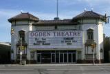 Ogden Theater, Denver