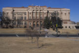 North High School