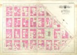 Baist's real estate atlas of surveys of Denver Col. (Plate 2)