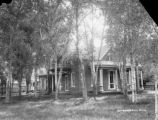 Dwellings - San Luis Valley