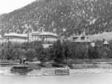 Glenwood Springs Hotel, Hotel Colorado