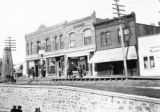 Cripple Creek Palace Hotel