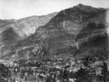 Ouray, Col.