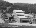 Royal Tiger Mines Co