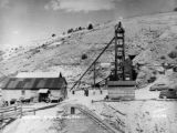 Gold King Mine, Cripple Creek, Colo.