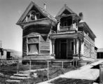 Cripple Creek house