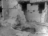 Willow House- Mesa Verde