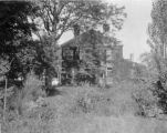 Hyde house, Middle Haddam
