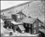 Evergreen Mine Co.
