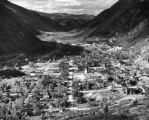 Georgetown, Colorado May 1946