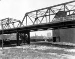Twenty-third Street Viaduct
