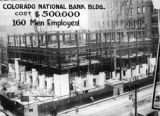 Colorado National Bank Bldg