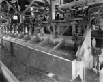 Climax, Colo., flotation machines no. 2 mill unit