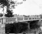 Thirteenth Avenue bridge