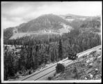 Colorado Springs & Cripple Creek District Railway
