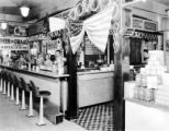 Greenwald's Soda Fountain