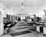 Montgomery Ward department store