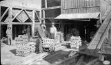 Bullion at the American Smelter