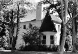 Sylvester G. Williams residence