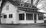 Brighton National Bank