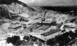 Canon City State Penitentiary