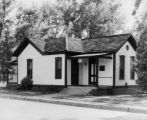 Eugene Field branch