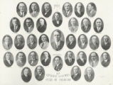 1927 Senate, 26th General Assembly, State of Colorado