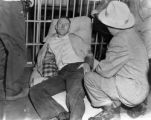 Colorado prisoners break 12/31/47