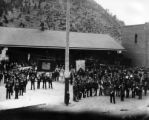 Idaho Springs 1890s