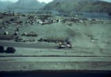 Airbase, Aleutian Islands