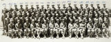 10th Mountain Division 126th Engineering Battalion Company A