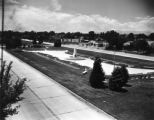 Pueblo Colorado Parks Aug. 19 1938