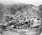 Blackhawk, Colorado, 1860-1869