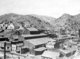 Blackhawk, Colorado, 1880-1899 (prints)