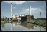 Power plant, Platte River