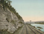 Palisades at Corning, N.Y.