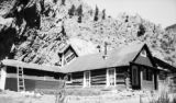 Creede - 1947 north (upper)
