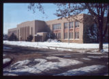 Montclair School
