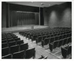 Traylor School auditorium