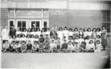 Twenty-Forth Street School 6A Class Picture